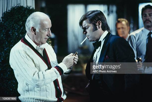 THIEF To Lure A Man Airdate December 18 1969 WILFRED