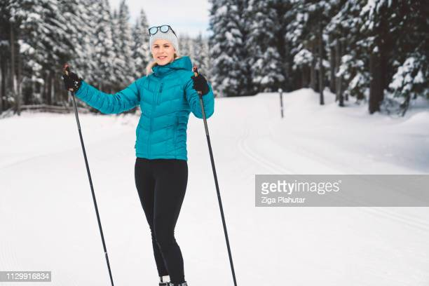 Ski oder Apres-Ski