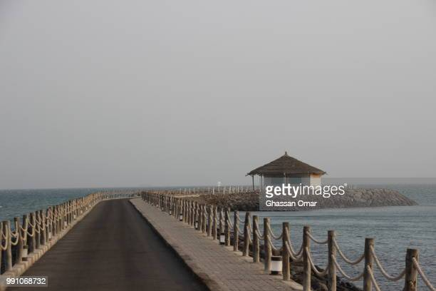 to the isolation. - djibouti stock pictures, royalty-free photos & images
