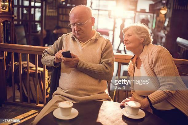 An wen sind sie zu schreiben, dass SMS?