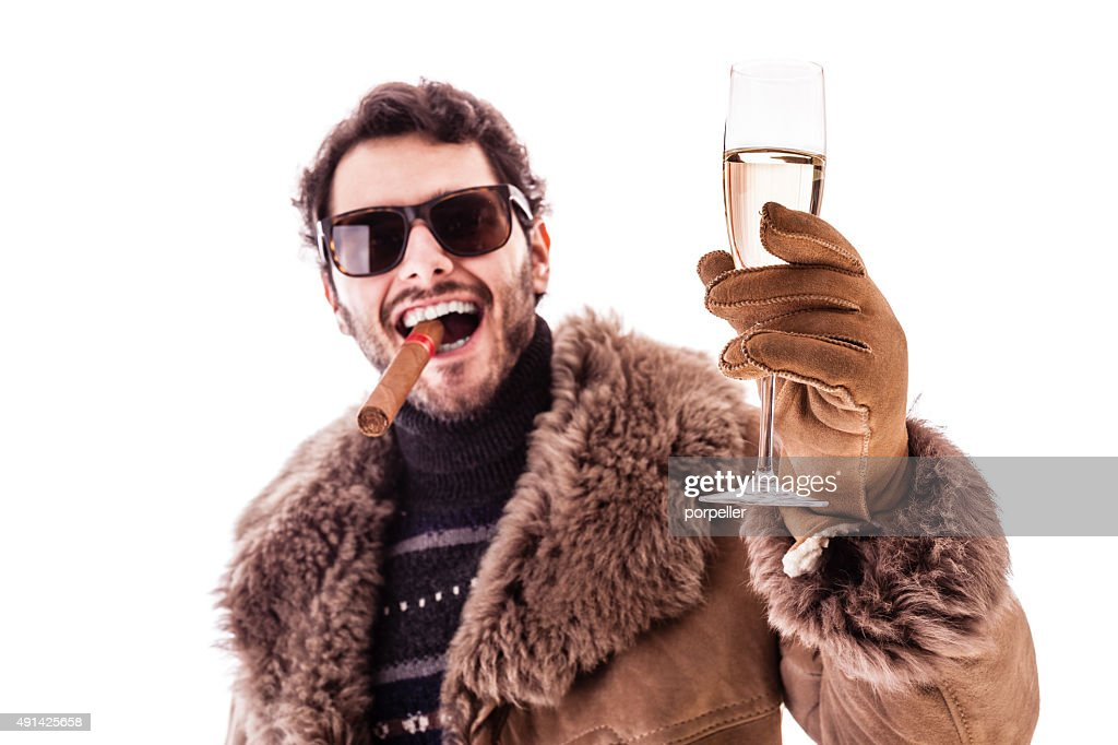 Toast! : Stock Photo
