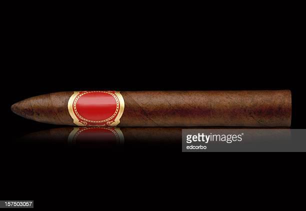Tobacco Premium