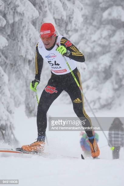 Tobias Angerer Fotografías e imágenes de stock | Getty Images