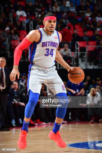 tobias-harris-of-the-detroit-pistons-han