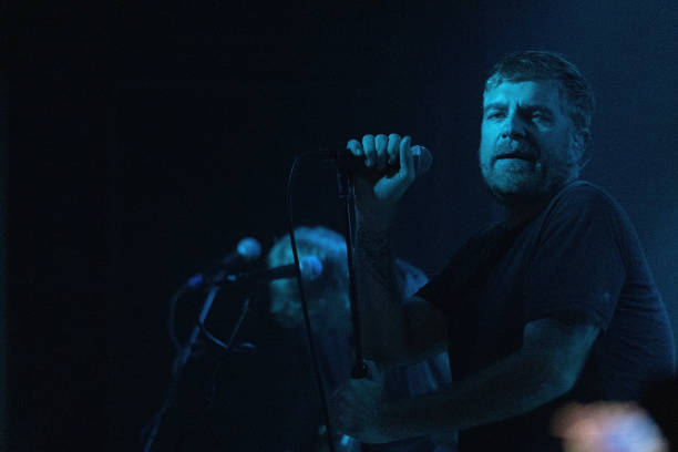 AL: Emery In Concert - Birmingham, AL