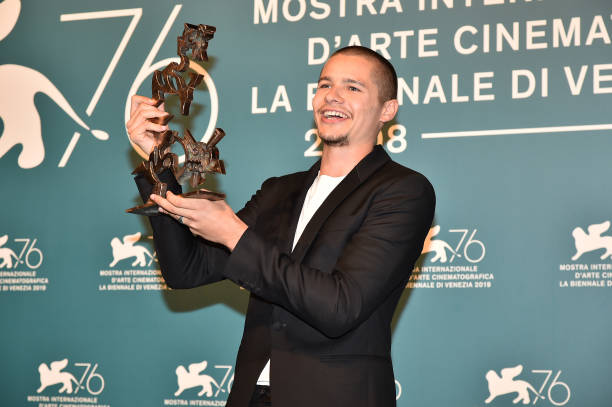 ITA: Award Ceremony Winners Photocall - The 76th Venice Film Festival