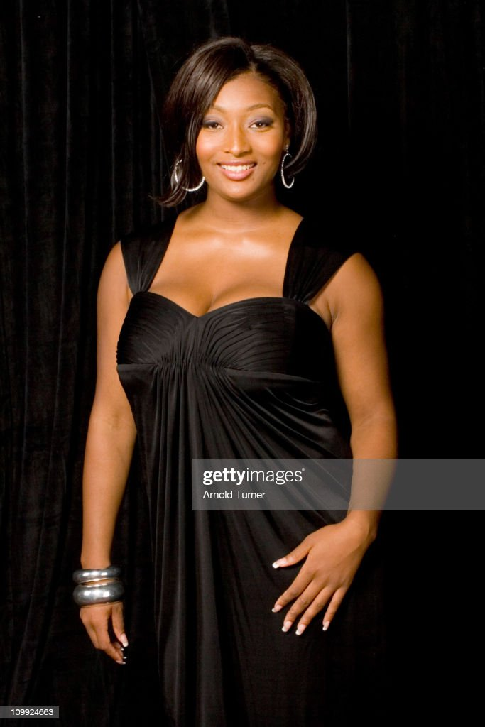 BET Awards 2007 - Photo Gallery