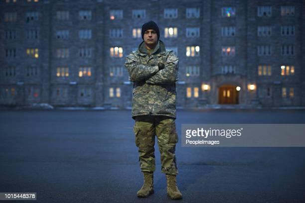 today a cadet, tomorrow a colonel - paramilitary stock pictures, royalty-free photos & images