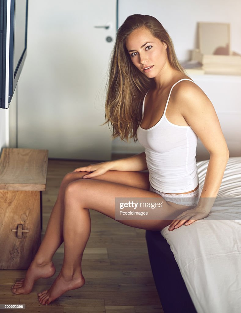 French fuck american women