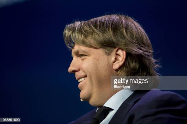 27 Todd Boehly Pictures, Photos & Images - Getty Images
