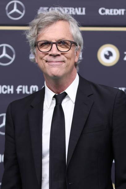 """CHE: """"The Velvet Underground"""" Photocall - 17th Zurich Film Festival"""