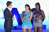 melbourne australia todd woodbridge speaks to
