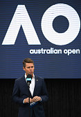 melbourne australia todd woodbridge talks to