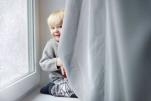 Free hide and seek Images, Pictures, and Royalty-Free Stock Photos ...