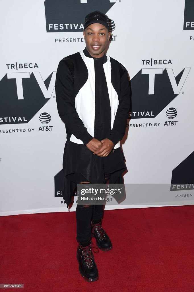 Tribeca TV Festival Premiere Of YouTube Creators For Change : News Photo