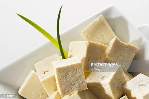 Tofu crème