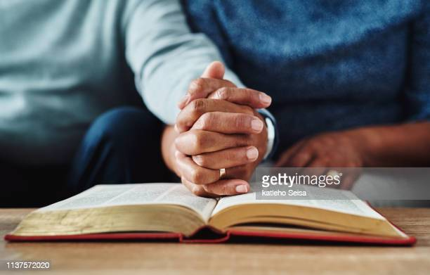 together and will never part - free bible image stock pictures, royalty-free photos & images