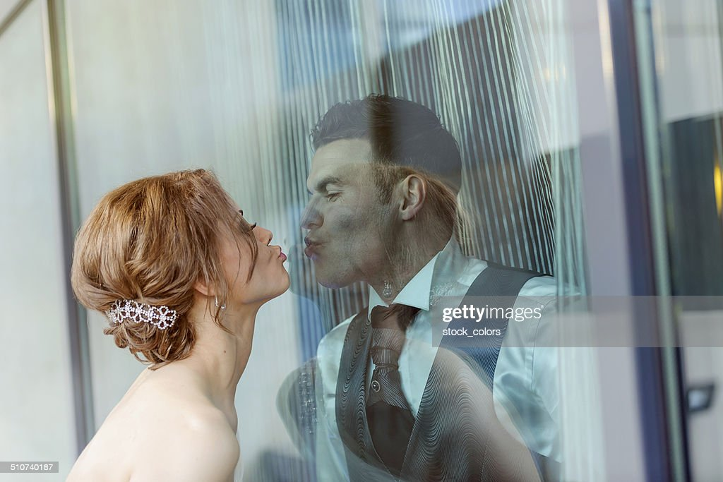 together forever : Stock Photo