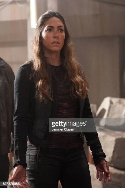 S AGENTS OF SHIELD Together or Not at All Just as the team reunites they become prey to an undefeated Kree warrior who is bent on killing them all on...