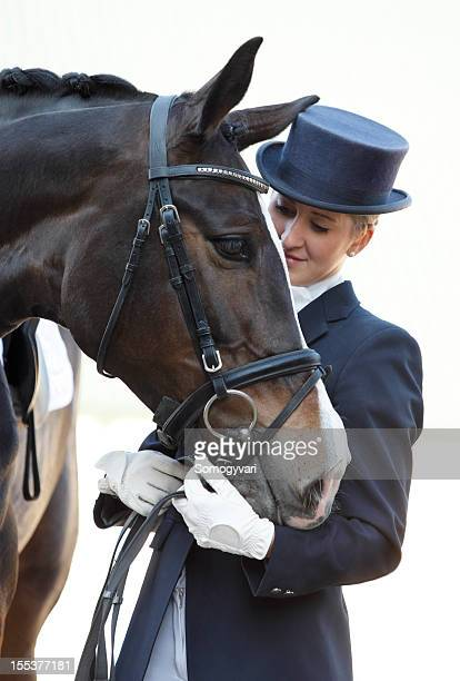 together - riding crop stock photos and pictures