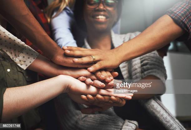 together we're unstoppable - trade union stock pictures, royalty-free photos & images