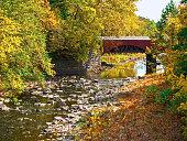 Tohickon Creek Aqueduct