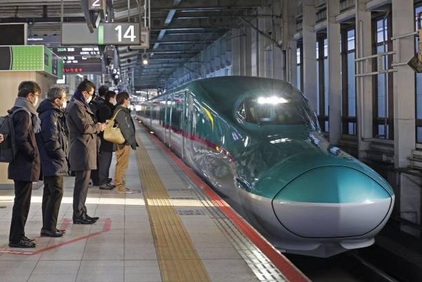 JPN: Daily News by Kyodo News - February 24, 2020