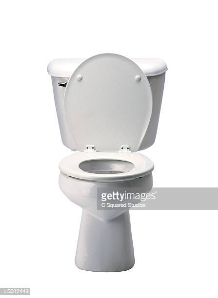 toilet - toilet stock pictures, royalty-free photos & images