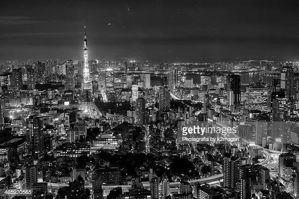 Tokyo Electric