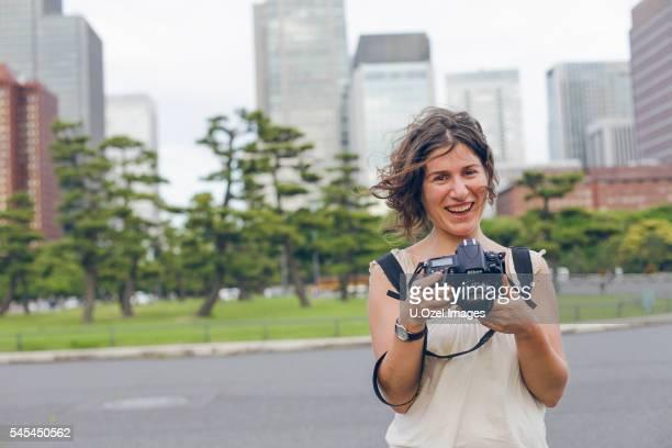 tokyo, japan - nikon stock pictures, royalty-free photos & images