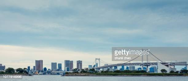 tokyo - kanto region stock pictures, royalty-free photos & images