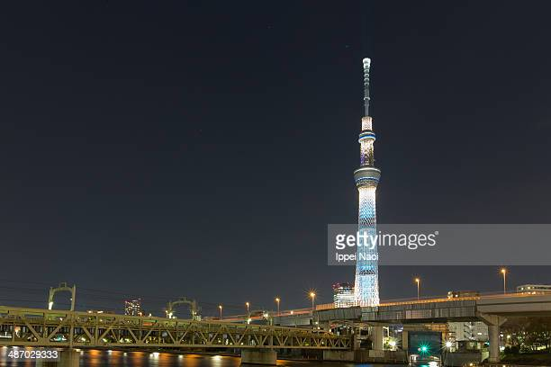 tokyo - ippei naoi stock photos and pictures
