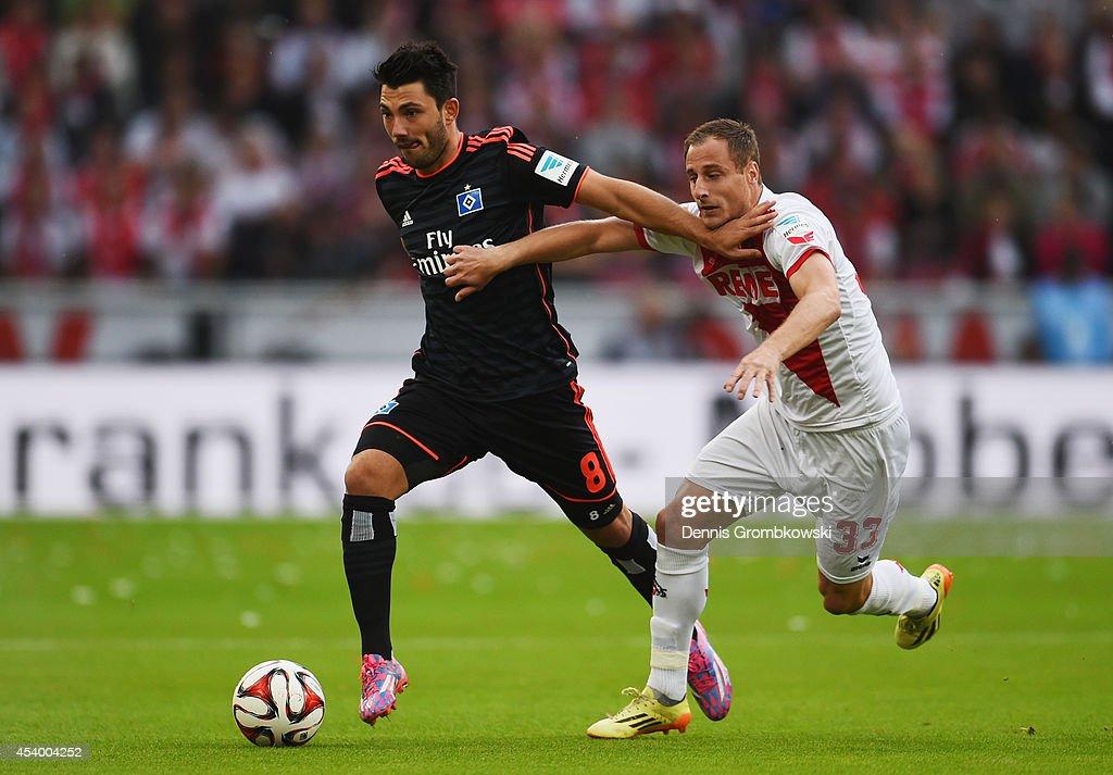 Best Of Bundesliga - Matchday 1