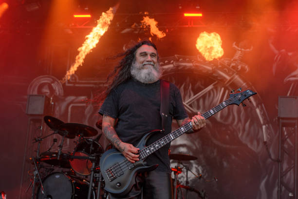 2017 chicago open air festival photos and images getty images