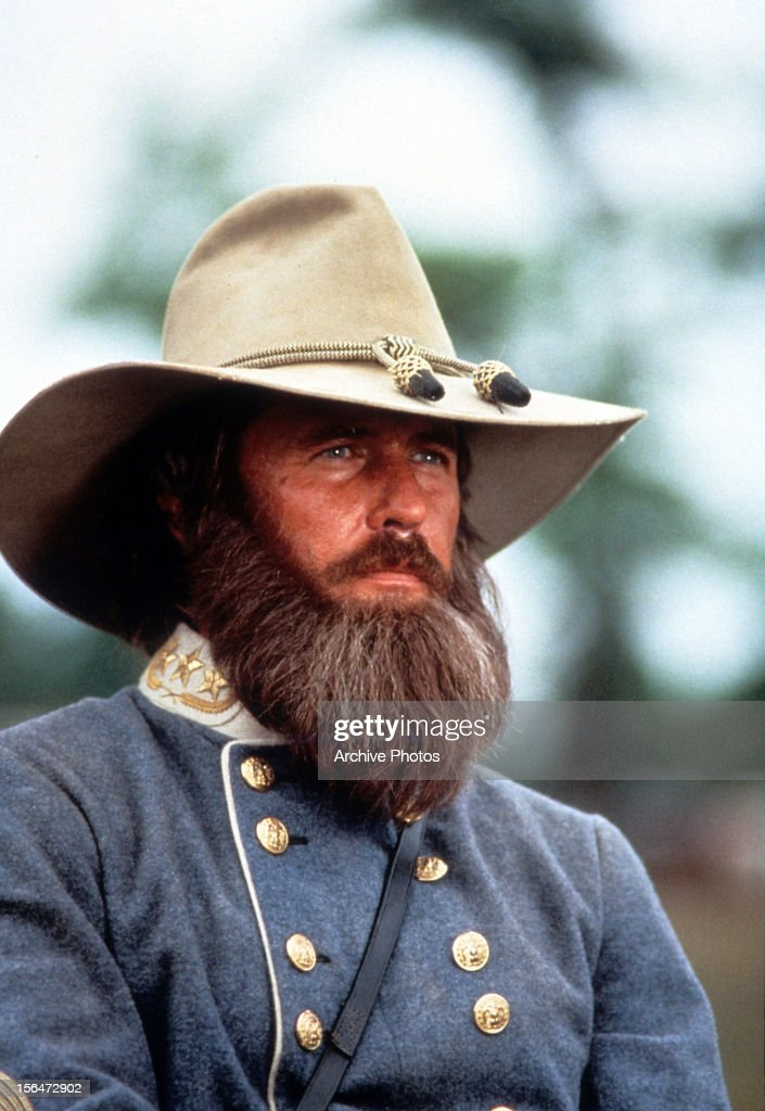 gettysburg 1993 film