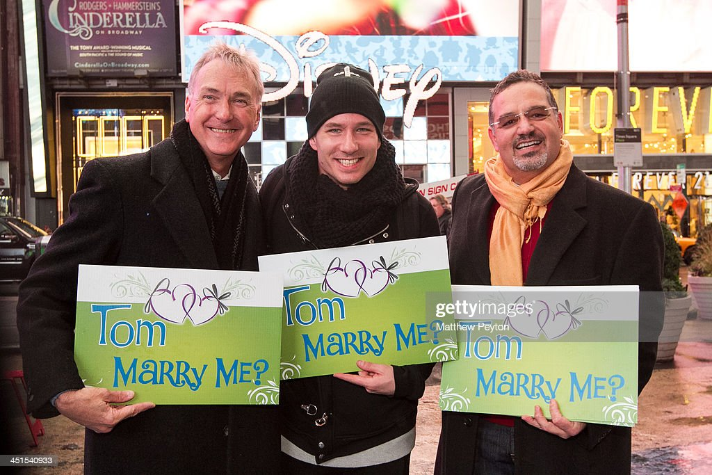 Marry Me Flash Mob Proposal Images Proposal Template Design