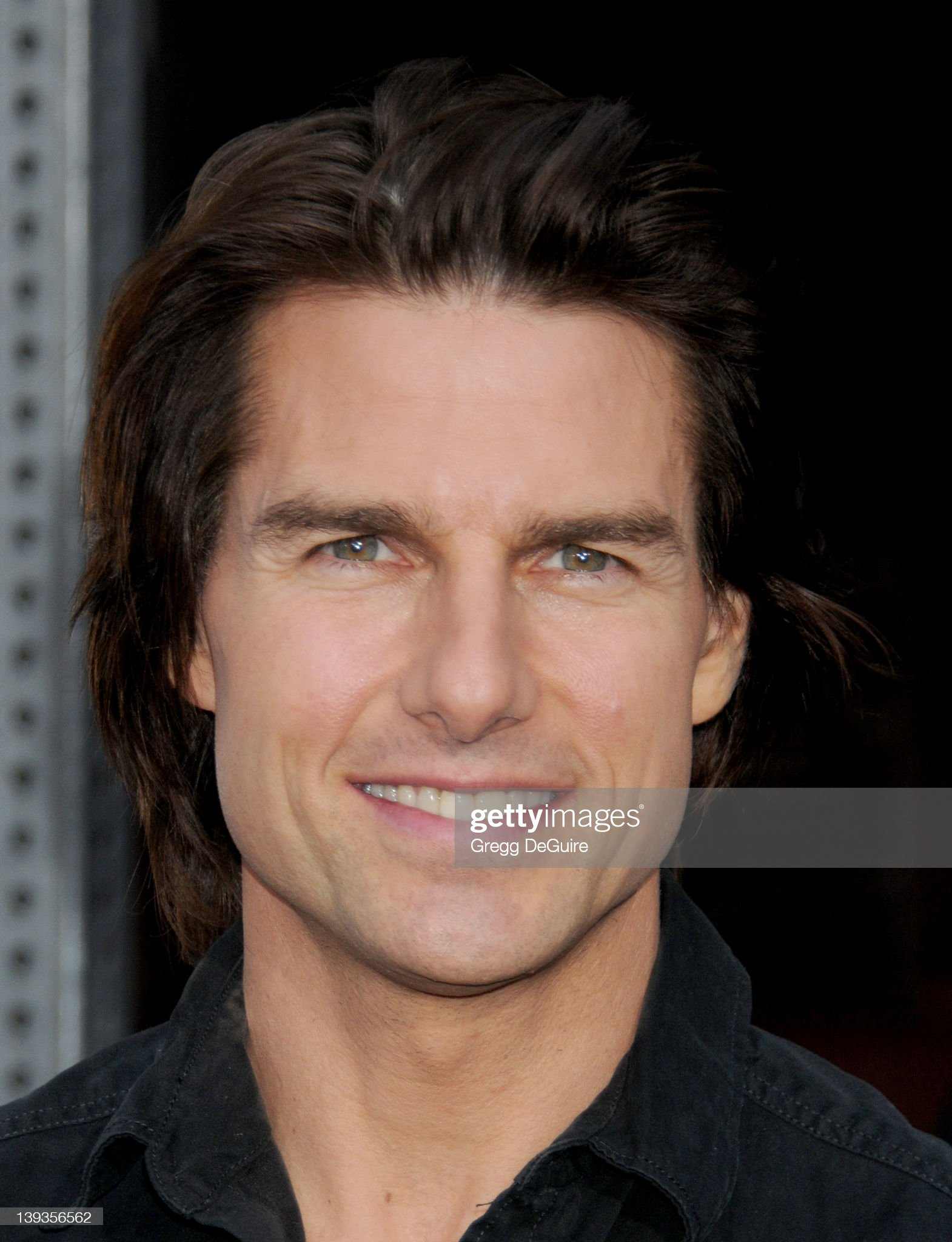 Tom Cruise (Galería de fotos) Tom-cruise-arrives-to-the-los-angeles-premiere-of-super-8-at-the-picture-id139356562?s=2048x2048