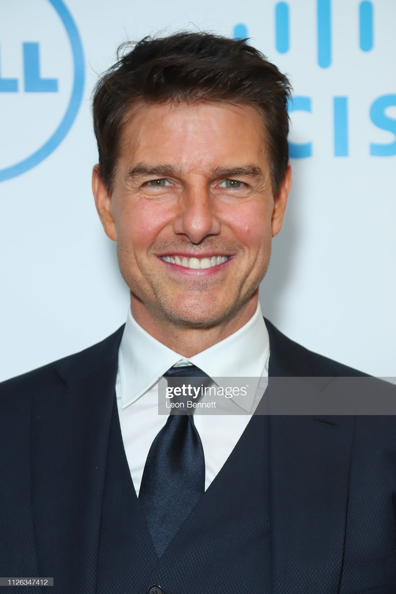 Ojos verdes - Famosas y famosos con los ojos de color VERDE Tom-cruise-attends-10th-annual-lumiere-awards-at-warner-bros-studios-picture-id1126347412?s=2048x2048
