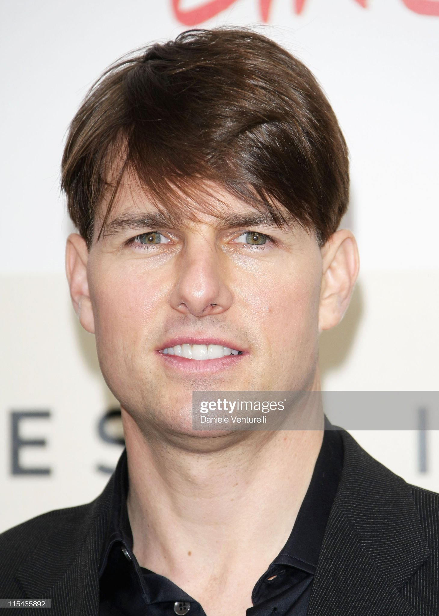 Tom Cruise (Galería de fotos) Tom-cruise-attends-the-lions-for-lambs-photocall-during-day-6-of-the-picture-id115435892?s=2048x2048