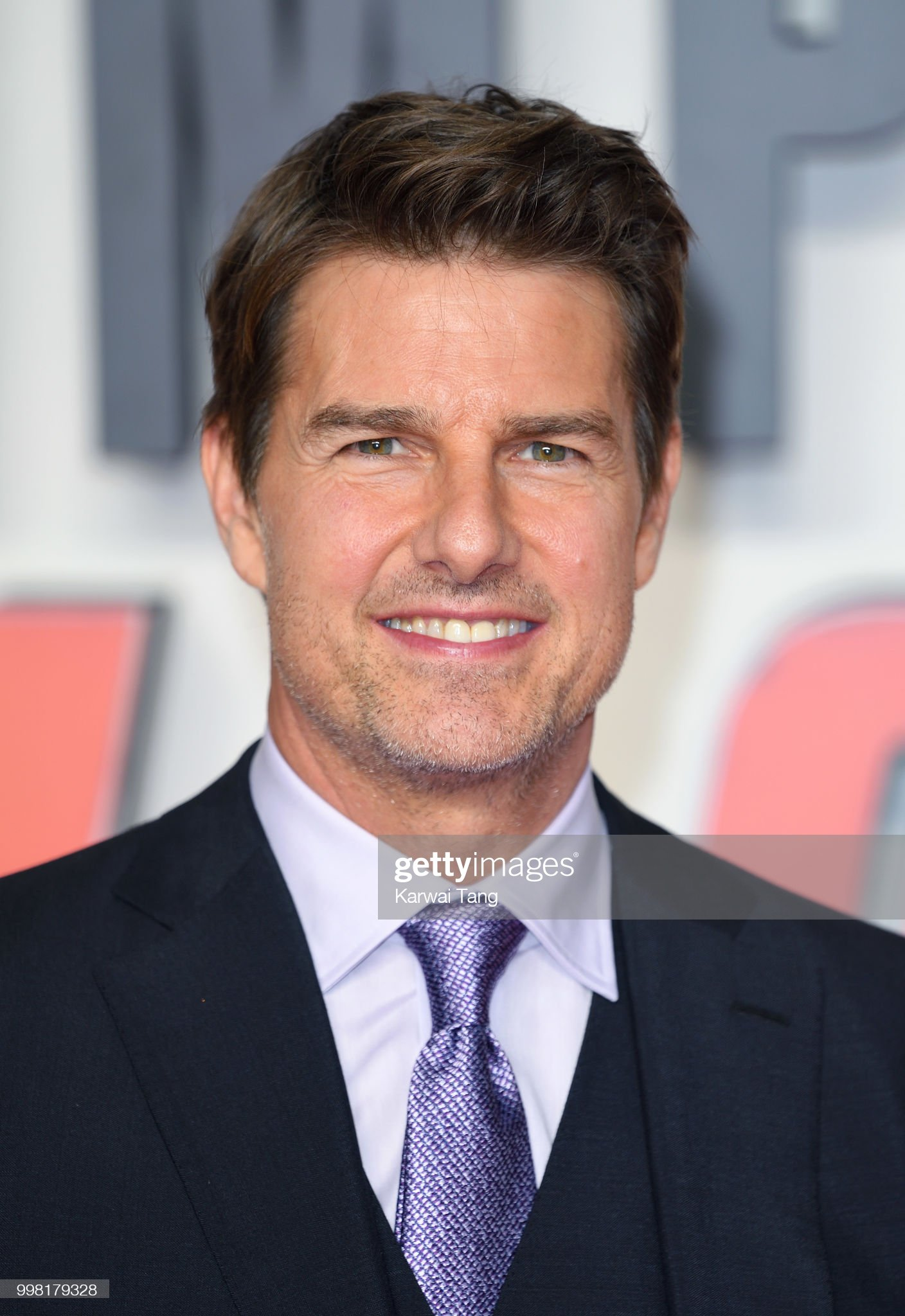 Tom Cruise (Galería de fotos) Tom-cruise-attends-the-uk-premiere-of-mission-impossible-fallout-at-picture-id998179328?s=2048x2048