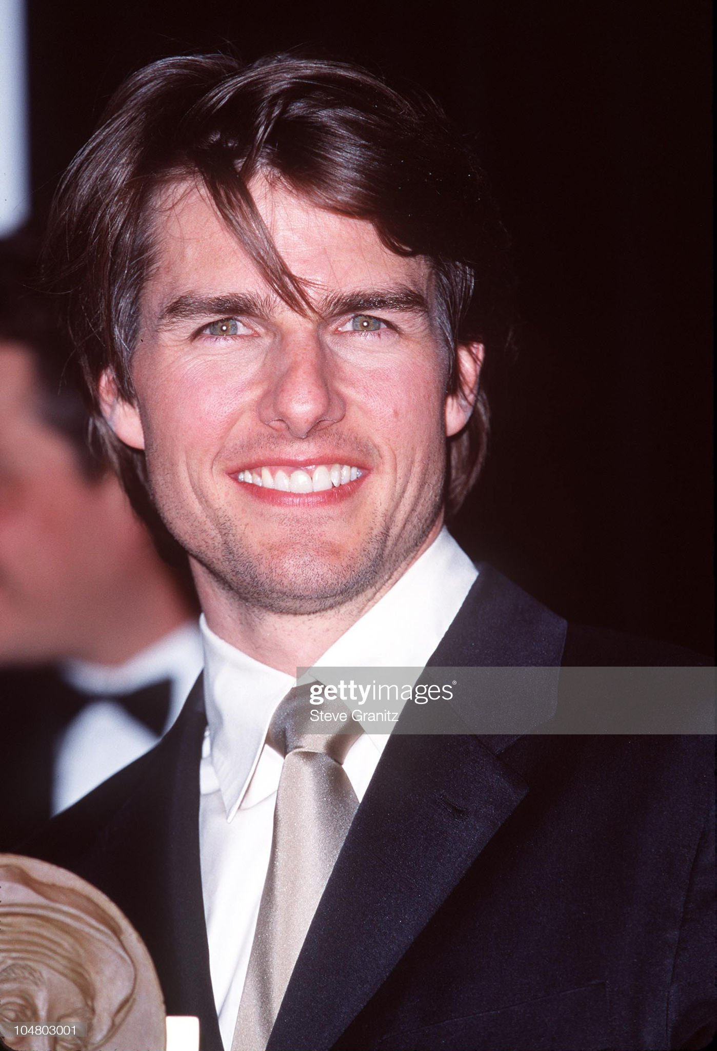 Tom Cruise (Galería de fotos) Tom-cruise-during-artists-rights-foundation-honors-tom-cruise-with-picture-id104803001?s=2048x2048