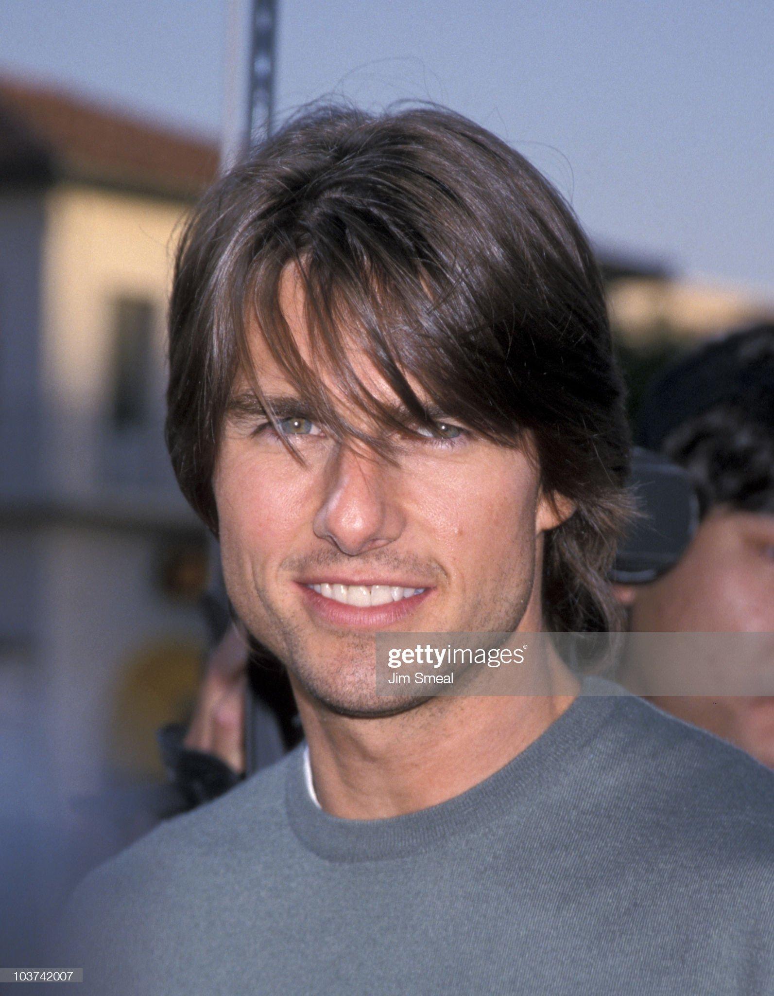 Tom Cruise (Galería de fotos) Tom-cruise-picture-id103742007?s=2048x2048