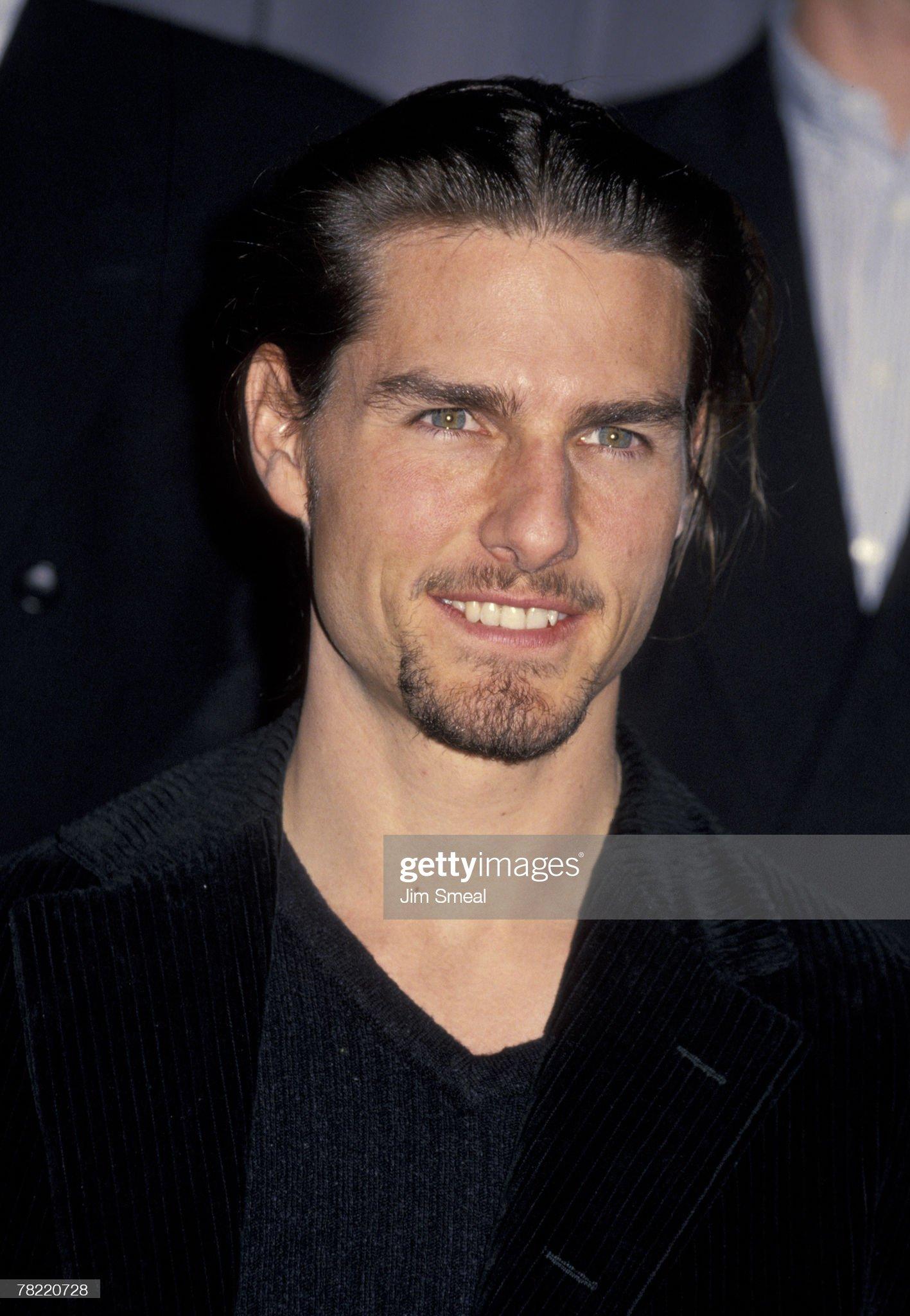 Tom Cruise (Galería de fotos) Tom-cruise-picture-id78220728?s=2048x2048