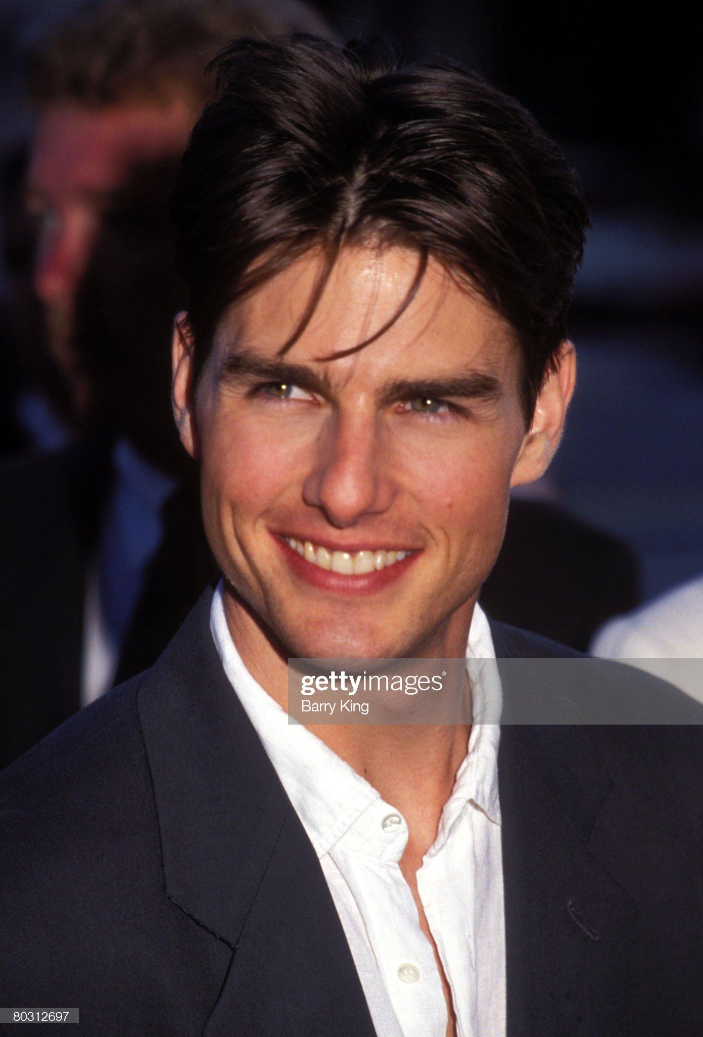 Tom Cruise (Galería de fotos) Tom-cruise-picture-id80312697?s=2048x2048