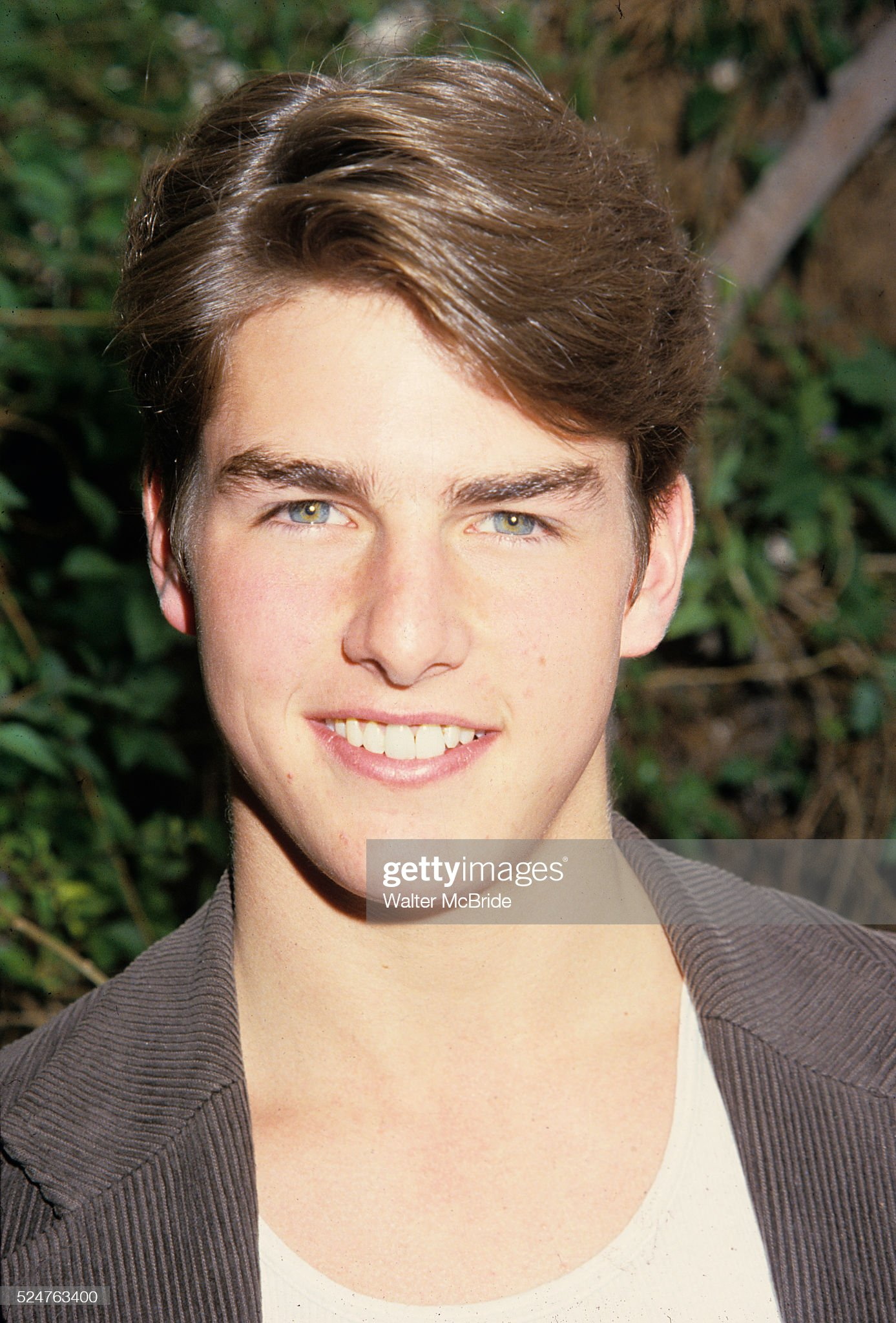 Tom Cruise (Galería de fotos) Tom-cruise-pictured-in-los-angeles-california-in-1983-picture-id524763400?s=2048x2048