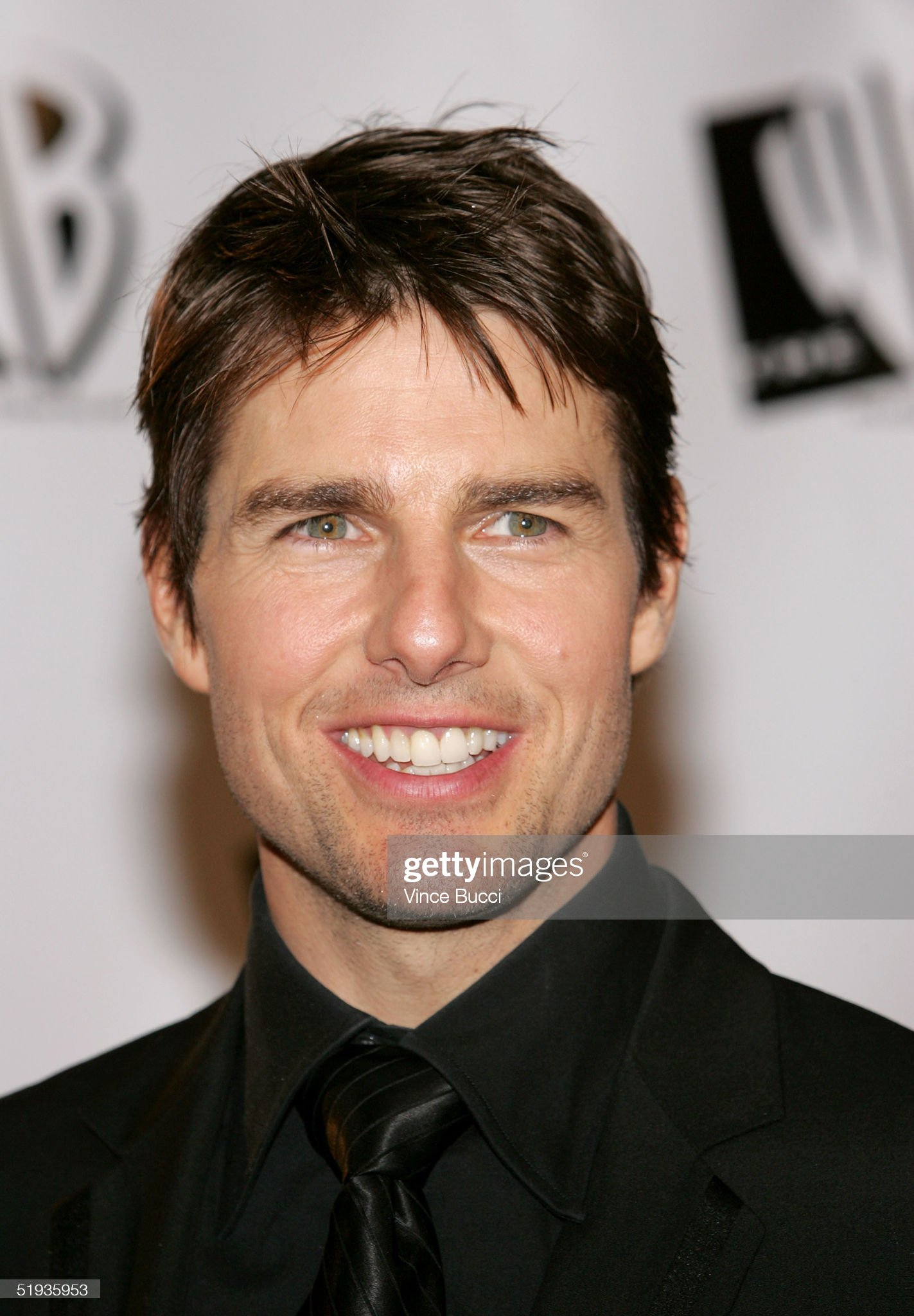 Ojos verdes - Famosas y famosos con los ojos de color VERDE Tom-cruise-poses-in-the-press-room-at-the-10th-annual-critics-choice-picture-id51935953?s=2048x2048