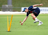 townsville australia tom curran england gathers