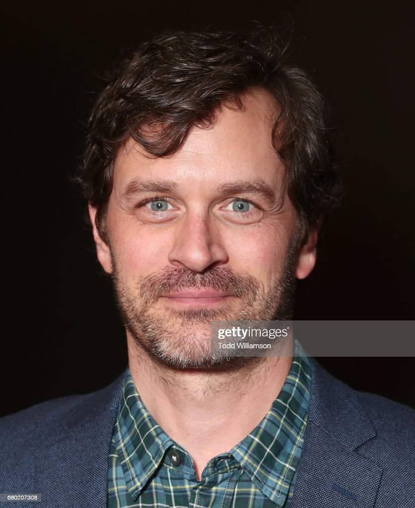 Tom Everett Scott attends Netflix's FYSEE Kick-Off Event at Netflix FYSee Space on May 7, 2017 in Beverly Hills, California.