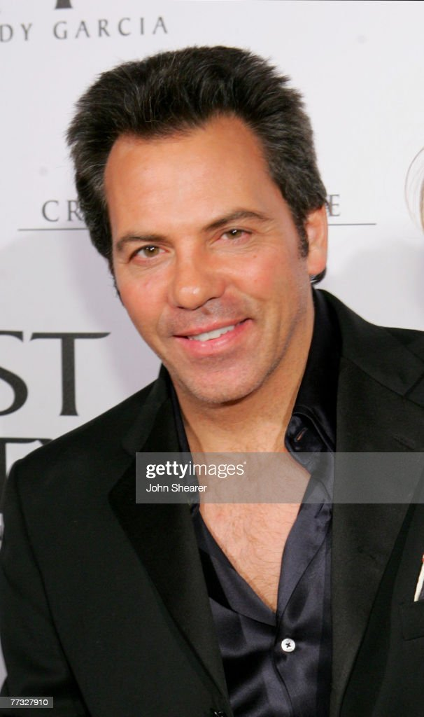 'The Lost City' Los Angeles Premiere - After Party : News Photo