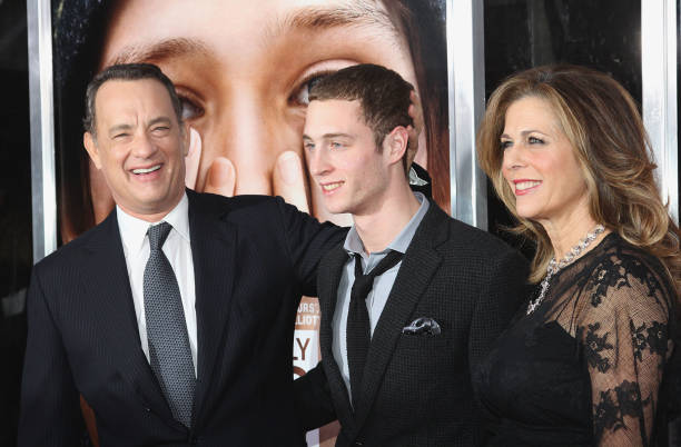 'Extremely Loud & Incredibly Close' New York Premiere